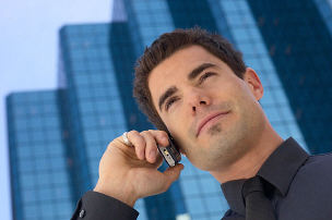 ייעוץ עסקי, עסקים, עסק - אופק יעוץ עסקי - קבוצת אופק - מומחים לתוצאות