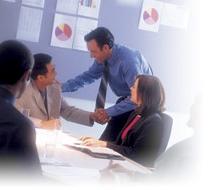 שיווק, פרסום, קידום מכירות, מכירות, מיתוג, שווק, פירסום, מכירה - אופק יעוץ עסקי - קבוצת אופק - מומחים לתוצאות